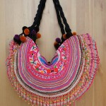 Beautiful Bag In The World Indian Style 150x150 Beautiful Bag In The World for Your Collection