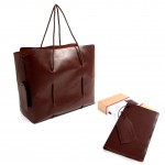 Beautiful Bag In The World Old Brown 150x150 Beautiful Bag In The World for Your Collection