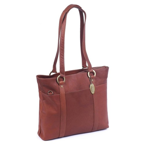 Beautiful Bag In The World Simple Looks 500x500 Beautiful Bag In The World for Your Collection