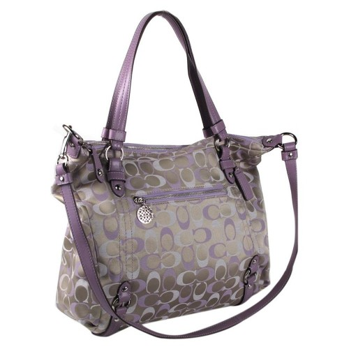 Beautiful Bag In The World Simple Purple Color 500x500 Beautiful Bag In The World for Your Collection