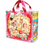 Beautiful Bag In The World for Kids 150x150 Beautiful Bag In The World for Your Collection