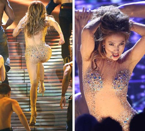 Jennifer lopez body suit for your inspiration