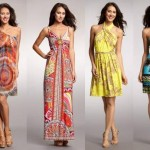 Muse Dress Collection Dresses 150x150 Muse Dress Collection for Trendy Style