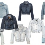 jean jacket outfit polyvore