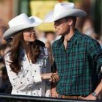 Cowboy Fashion Trend Style