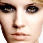 Eye Makeup Beautiful Eye