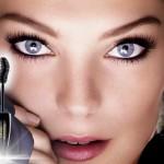 Eye Makeup Hypnose Drama