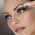 Eye Makeup Large