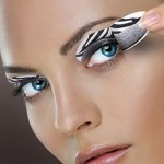 Eye Makeup Tips for Gorgeous Eyes