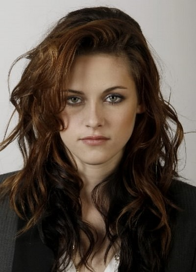 Kristen Stewart Hairstyles 2012 Kristen Stewart Hairstyles 2012 for Your New Looks