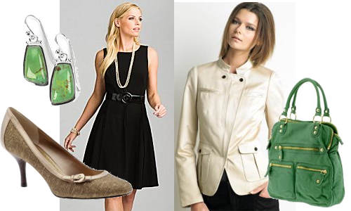 Casual Clothing for Women: Footwear