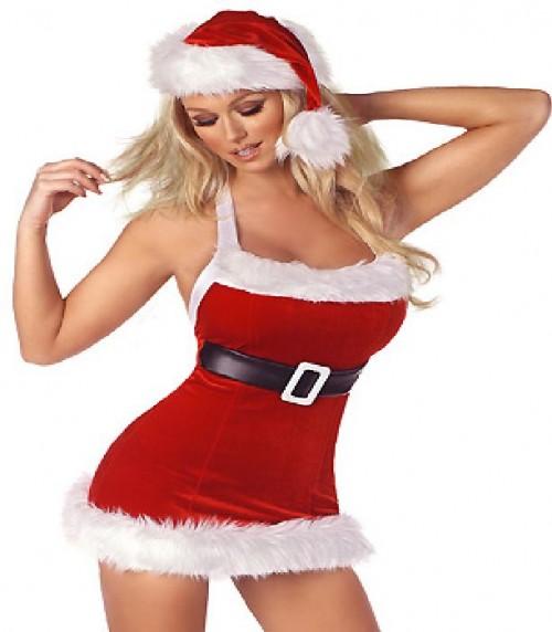 Christmas fashion 2012 for Kids
