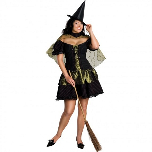 Halloween Dress up Ideas for Men - Ideas For Dressing Up At Halloween