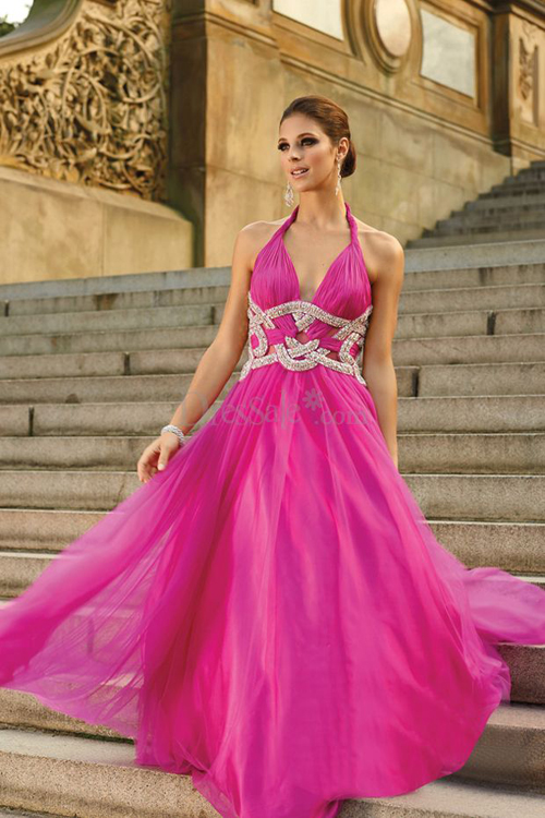 graduation dresses for 5th graders plus size prom dresses