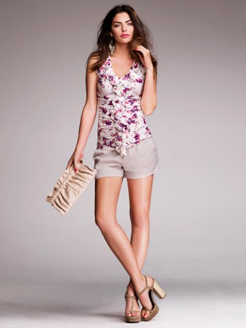 Best clothes stores for teen girls