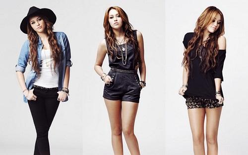 Cute Clothes For Teen Girls B