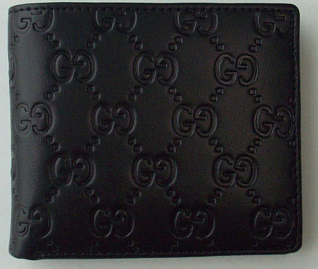 Gucci Wallets for Men Sale
