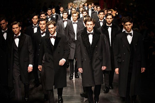 Milan Men Fashion Trends Fall Winter 2012 2013 Men Fashion Trends Fall Winter 2012 2013