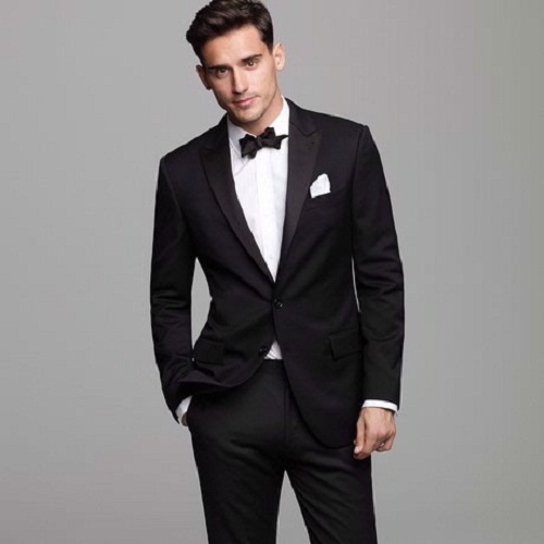 Tuxedos For Weddings: Wedding Tuxedos 2012 With The Exclusive Style