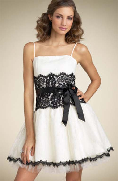 Bat Mitzvah Dresses For Tweens Ideas