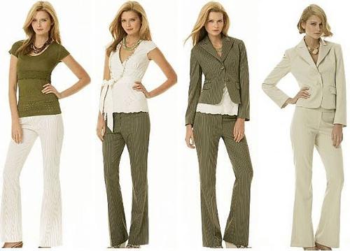 Plus Size Clothing for Women | VogueMagz : VogueMagz