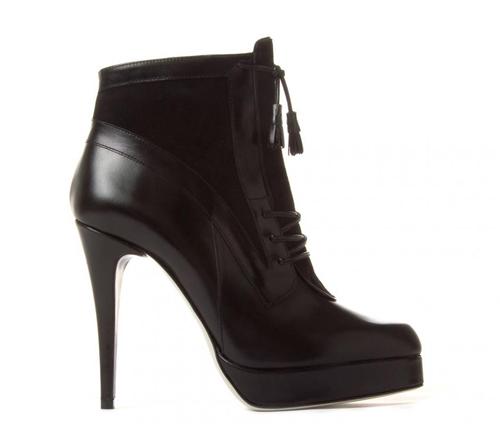 Chanel Women Fashion Shoes