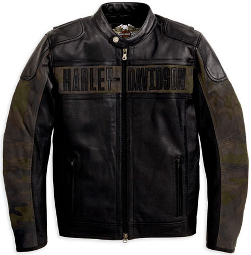 881 x 1001 g 485 kB g jpeg, Harley-Davidson Women s Leather Jackets