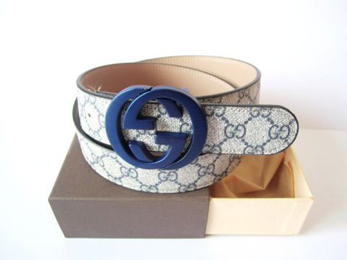 Mens Gucci Belt Outlet Mens Gucci Belt Collections