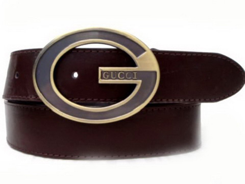 Mens Gucci Belt Skin Mens Gucci Belt Collections