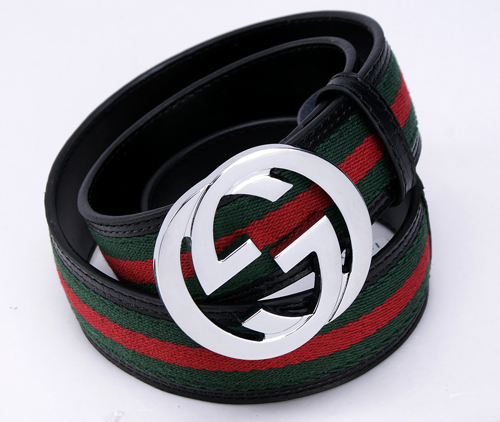 Mens Gucci Belt Mens Gucci Belt Collections