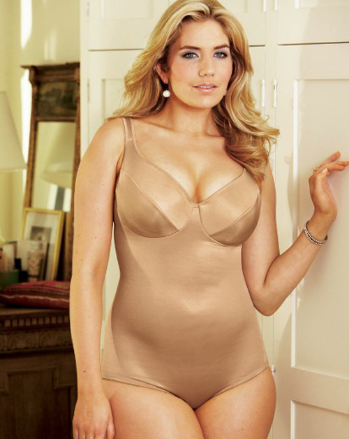 Plus Size Shapewear Plus Size Shapewear Before Party