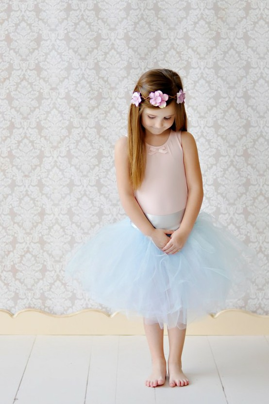 Awesome Toddler Flower Girl Dresses Toddler Flower Girl Dresses to Color up Your Wedding
