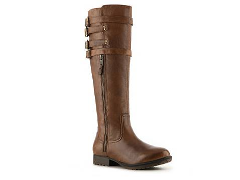 Riding Boots Women: Complete the Outwear