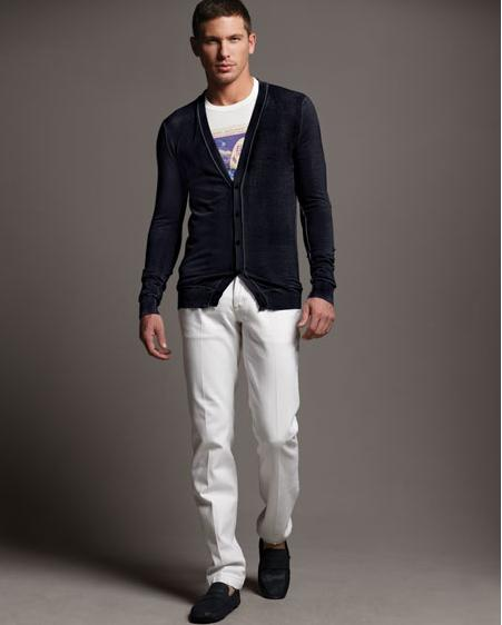 Cool White Skinnies for Men White Skinnies for Men Combinations