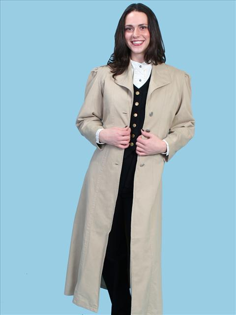 Creame Womens Long Overcoat Women Long Overcoat Tips on Choosing