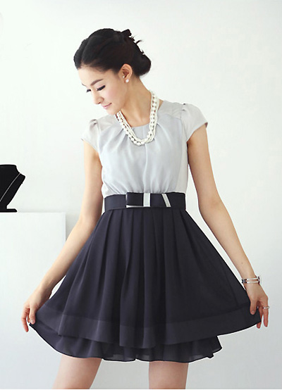 Excellent Online Buy Wholesale Smart Casual Women From China Smart Casual Women