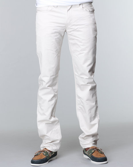 Masculine White Skinnies for Men White Skinnies for Men Combinations
