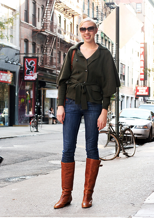 Nice Riding Boots Women Riding Boots Women: Complete the Outwear