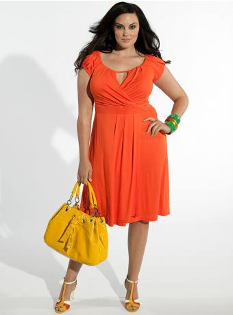 Plus Size Cheap Cute Clothing discount plus size summer