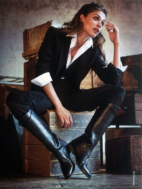 Riding Boots Fashion Design Riding Boots Fashion Trends 2013