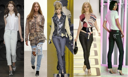 Skinny Jeans Fashion Skinny Jeans Fashion Teen Celebrity 2013