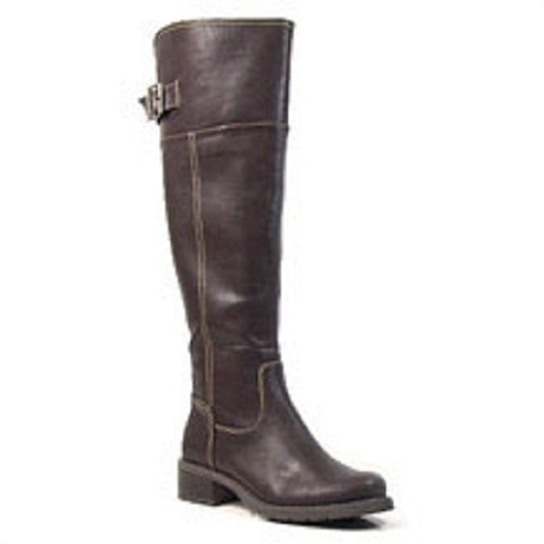 Used Riding Boots for Women Used Riding Boots, Looked Wild and Elegant in the Same Time