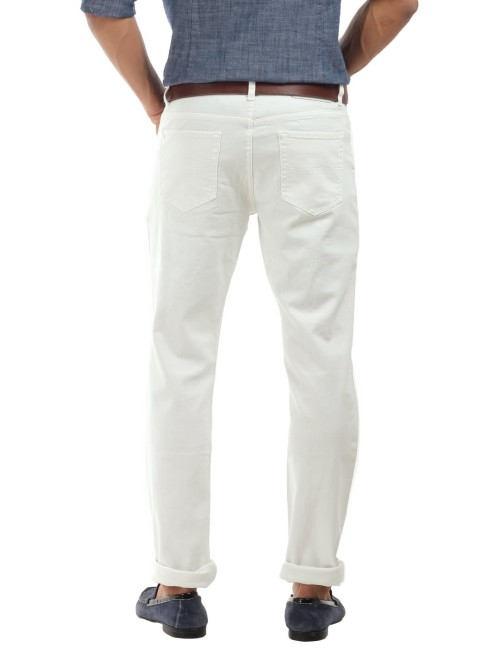 White Skinnies for Men Design 500x666 White Skinnies for Men Combinations