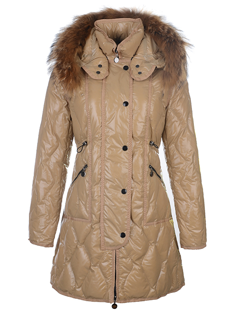 Womens Long Overcoat for Winter Women Long Overcoat Tips on Choosing